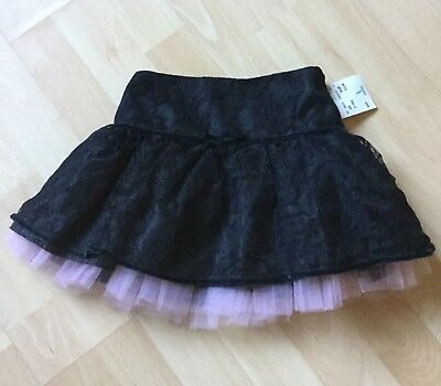 Skirt Size 2 Years By David Charles Designer Brand New With Tag Party Rrp £69.00