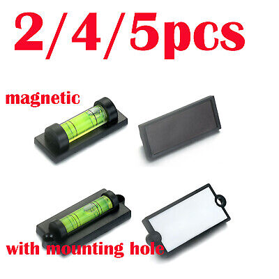 HACCURY MINI BUBBLE level spirit level Small spirit with