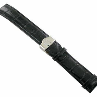 INGERSOLL GEMS REPLACEMENT STRAP FOR IG0695 MC