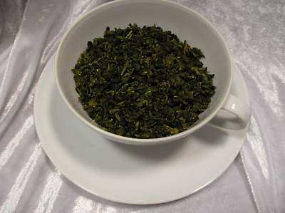 1kg Milch Oolongtee Milky Oolong  Milchoolong Milkyoolong Tee