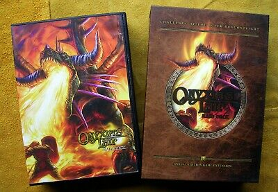 Wow Onyxia's Laip Raid Deck  World Of Warcraft. Unopened. Sealed Cards.