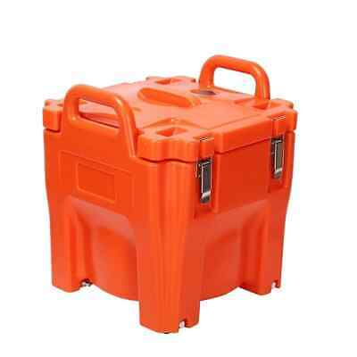 Thermal Box Container / Insulated Food Warmer 20L