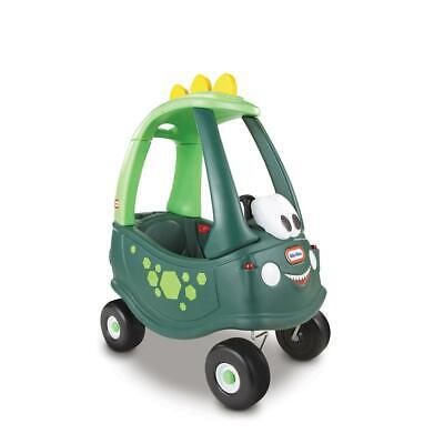 Little Tikes - Cozy Coupe Dino
