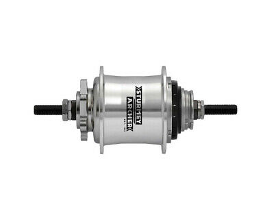 Sturmey Archer Hsl711 Gear Indicater Guide Assembly 3Sp