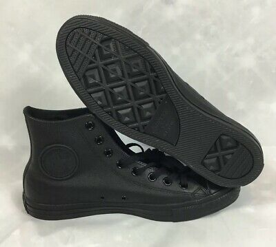 b0bc8fa7747c1 VINTAGE CONVERSE ALL Star Chuck Taylor shoes green size 9 - $10.50 ...
