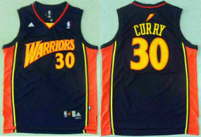 newest 45b2f 3bb77 2019 ALL STAR Golden State Warriors #30 Stephen Curry ...