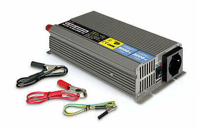 74515 Power Inverter 1000 1pz