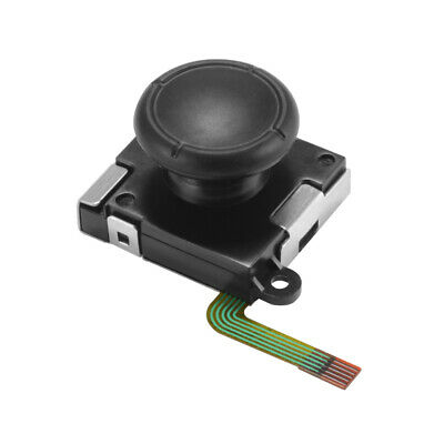 Replacement 3D Analog Joystick Thumbstick Rocker for N-Switch NS Joy-Con AC1441