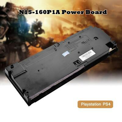 Power Board Replace Original New For Playstation PS4 Slim Power Supply ADP-160CR
