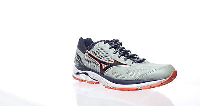mizuno womens running shoes size 8.5 in usa quality