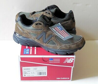 NEW BALANCE 680 V4 Taille 9 M (D) Ue 42,5 Homme Chaussures