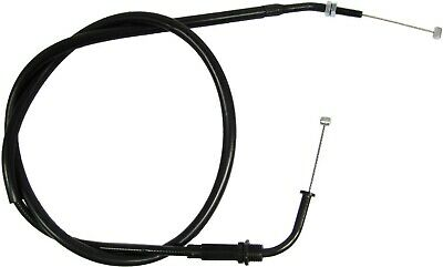 """478756 Throttle Cable """"A"""" Pull - Yamaha SR400 2001-2005 (see description)"""