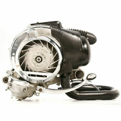 LML 78005510 Engine for Vespa P150X Piaggio Vespa 125 1952-1954