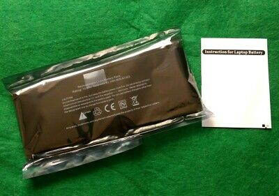 Rechargeable Li-ion Battery Pack For Apple A1322