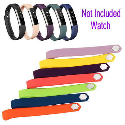 Band Wristbands Bracelet Strap Watchband For Fitbit Versa|Fitbit Alta HR