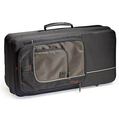 Stagg SC-TP Soft Case For Trumpet