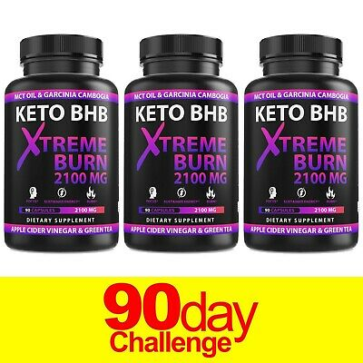Keto Diet Pills From Shark Tank Advanced Best Weight Loss Three Month Supply