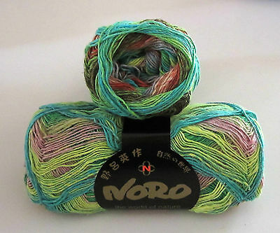 50/% off TAHKI Siena Yarn #26