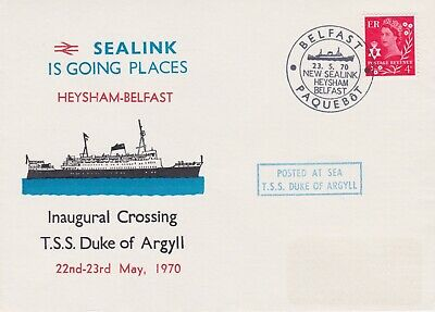 STAMPS STEAM RAILWAY SOUVENIR / FIRST DAY COVER FROM RARE COLLECTION No 023