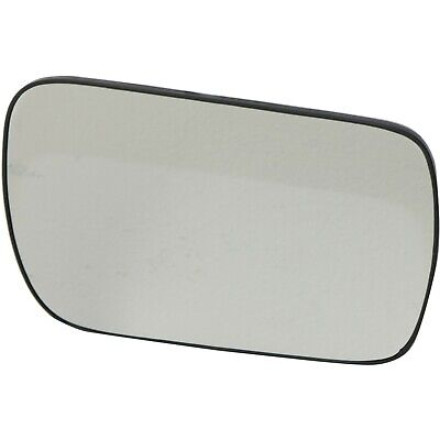 NEW Mirror Glass ADHESIVE 00-04 TOYOTA AVALON Driver Left Side LH *FAST SHIP*