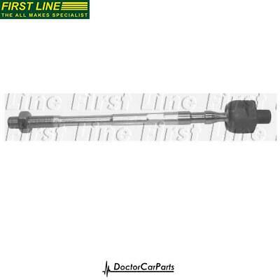 Inner Rack End fits LEXUS LS400 UCF20 4.0 Left 94 to 00 1UZ-FE Auto Tie Rod New