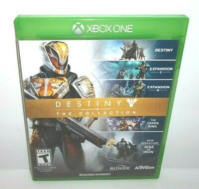 HALO REACH < Xbox 360 > Disc Only - EUR 4,42 | PicClick BE