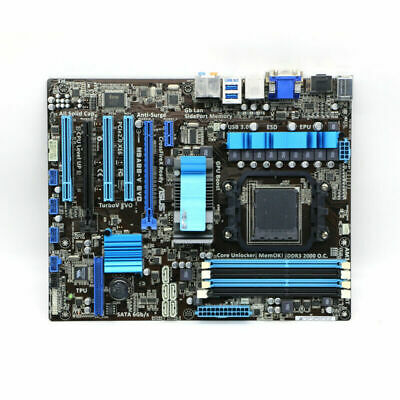 DRIVERS FOR ASUS M4A78LT-M LX AMD RAID/AHCI