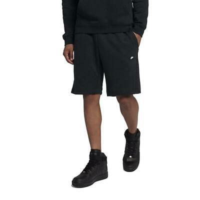 Do It Homme Hbr T12529 Jogger Sportswear Pantalons Nike Just Noir YW9H2ebEDI