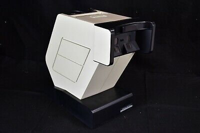 Stereo Optical 2000 P Medical Visual Vision Tester for Glaucoma Detection