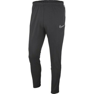 best prices half off on feet shots of PANTALON NIKE DRI-FIT ACADEMY 19 - BV5836-060 - $50.49 ...