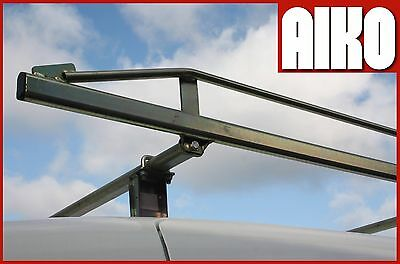 Citroen Berlingo roof rack 3 bar modular rack with ladder roller 2008-2018 FS217