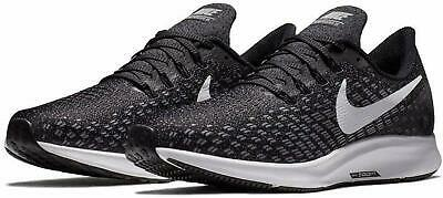 Mens Nike Air Zoom Pegasus 35 Running Shoes Midnight Navy White Black AO3905 401 ao3905 401