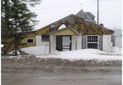 Large Single Family House For Sale or Owner finance