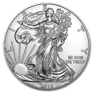 New 2019 1 oz American Eagle Coin Collection Gift 1$ read description