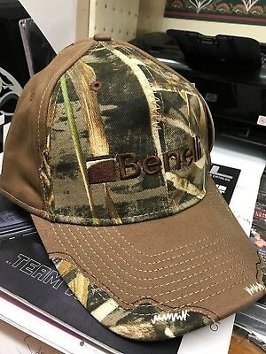 ba95c5e75 Hats & Headwear, Clothing, Shoes & Accessories, Hunting, Sporting ...