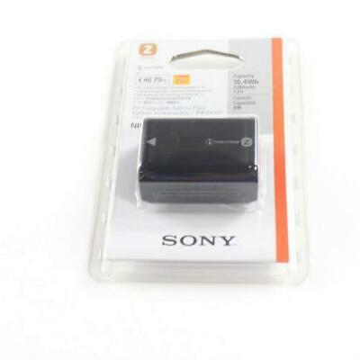 Sony ILCE9 Np-fz100-uc Sony Alpha 9 Battery Replacement Camera Repair Part