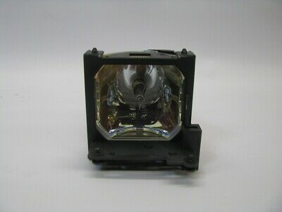 3M X65 Video Projector Replacement Bulb and Housing