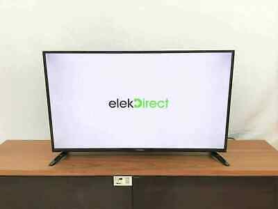 Veltech VE40FO01UK 40 Inch TV  A + Rated