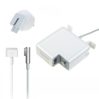 45W 60W 85W AC Power Adapter charger for Apple Laptop Replenisher