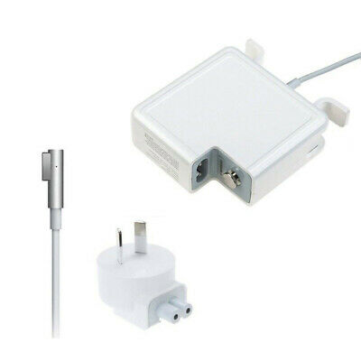 Hot AC Power 45W 60W 85W Charger Hot Sold Adapter For Apple
