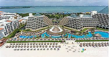 Timeshare for Sale Paradisus Cancun