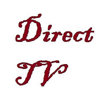 Direct TV Now | Live A Little | 12 Month  1Year | With Warranty