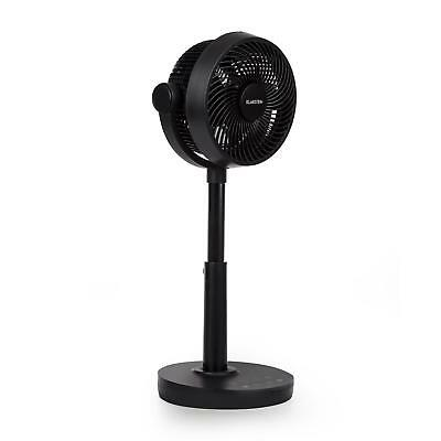 [OCCASION] Ventilateur sur pied oscillant Fonction Circulateur air & VarioFresh