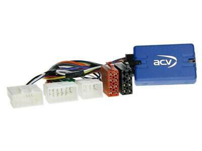 /102/Steering Wheel Remote Control Adapter ACV 42/ /St/