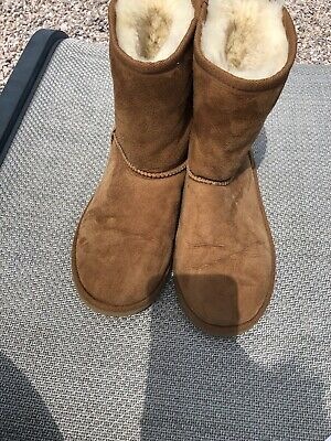 47294486783 UGG GIRLS BOOTS Size 2 - $6.00 | PicClick