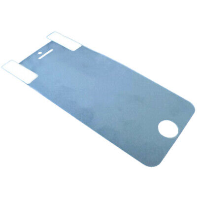 Screen protector for iPhone 5 LCD front cover - 2 pack | ZedLabz