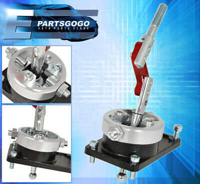Performance Short Throw Shifter For 1983-2004 Ford Mustang Gt / Svt / Fox Body