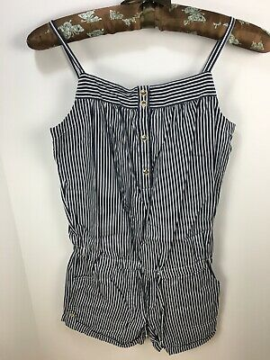 717773964ca GAP GIRLS TANK And Cropped Navy Cardigan Large - $6.00 | PicClick