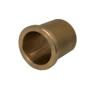 New Myford Headstock Spindle Bearing (Front) ML7-R / Super 7 Lathes - Myford Ltd