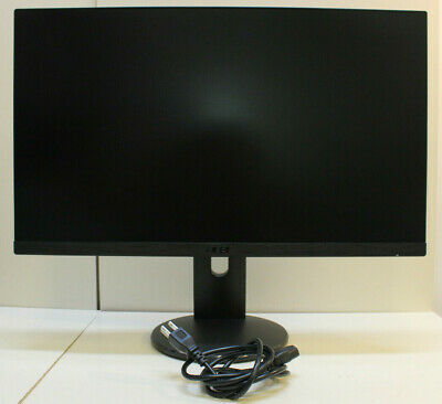 """Acer ET241Y 23.8"""" LED Widescreen LCD Monitor - Fast Free Shipping!"""